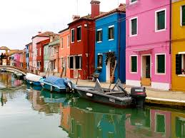 murano burano and torcello islands is it worth leaving venice