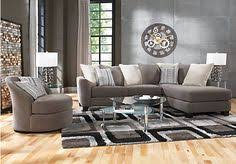 Living Rooms To Go | rooms to go living room furniture bentyl us bentyl us