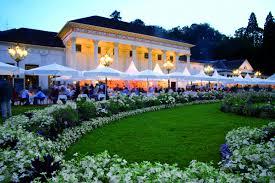 Merkur Baden Baden Hotel Etol Hotel In Baden Baden Baden Baden