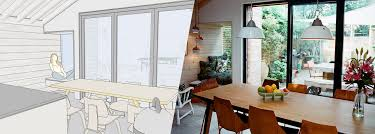 Sketchup Kitchen Design 100 Home Design Software Sketchup Sketchup Software