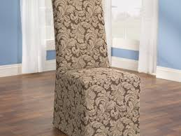 accent dining room chairs fabric chairs with arms colorful living room chair walmart home