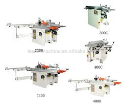 Italian Woodworking Machinery Manufacturers by 300c Italy Combination Woodworking Machines For Sale Buy Italy