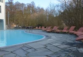 Hotels Bad Saarow Wellness Im Hotel Esplanade Resort U0026 Spa Entdecker G Reise