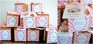 cheap baby shower prize gifts image collections baby shower ideas