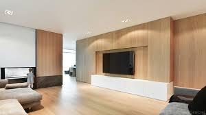 maison interieur bois 023 capellen villa d luxe maison interieur marbre bois cheminee