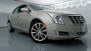 cadillac jeep 2015 preowned vehicles for sale for hammond to new orleans drivers at
