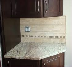 Kitchen Backsplash Mosaic Tile Furniture Glass Mosaic Tile Backsplash Mosaic Glass Kitchen