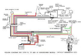 yamaha 703 remote control wiring harness ewiring