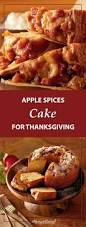 outback thanksgiving hours 42 best apples images on pinterest fruit gifts caramel apples