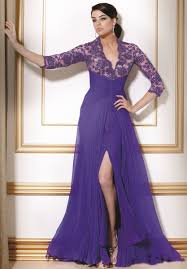 special occasion dresses innovative special occasion dresses custom special occasion