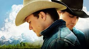 cowboy film quiz climb your way into the brokeback mountain quiz zoo