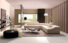 home interior trends asian interior design trends in two modern