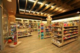 Convenience Store Floor Plans by Convenience Store Design Ideas Store Layout Convenience Store