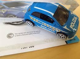 julian u0027s wheels blog fiat 500 the not a treasure hunt car