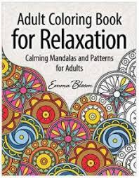 coloring books mandalas u2013 warning christians