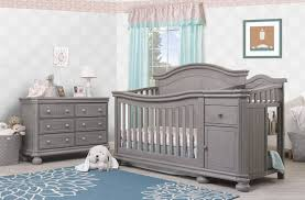 Sorelle Princeton 4 In 1 Convertible Crib With Changer by Verona Crib Instructions Baby Crib Design Inspiration