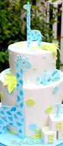 482 best giraffe cakes images on pinterest giraffe cakes animal