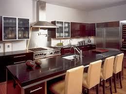 Kitchen Cabinet Designs 2014 by Modern Add Instant Style To Your Kitchen Cabinets With New 2014