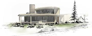 designing a custom home custom home design some thoughts on a rational and logical approach