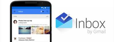 gmail update apk by gmail v1 27 update added new direct vacation