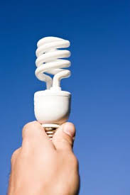 Light Bulbs For Ceiling Fans How Do You Replace A Burned Out Light Bulb In A Harbor Breeze