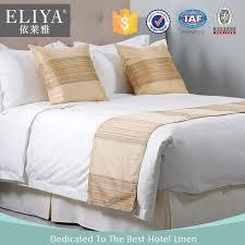 Home Goods Comforter Sets Home Goods Bedspread Home Goods Bedspread Suppliers And