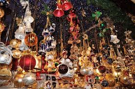 kathy and richard s experiences in germany chrstmas ornaments in
