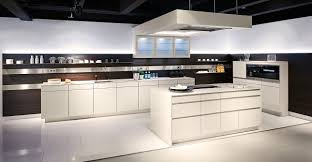 kitchen cool kitchen poggenpohl room design decor interior amazing
