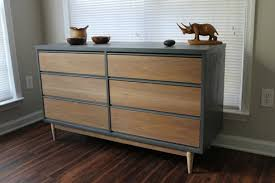 Chic Salvaged MidCentury Modern Furniture By Revitalized - Modern furniture brooklyn