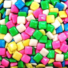 where to buy chiclets gum chiclets gum polar mint half nuts