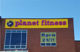 planet fitness gyms in ottawa merivale on