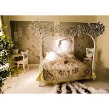jungle themed home decor 100 safari bedroom decorating ideas fun jungle safari