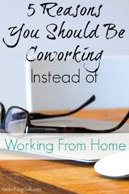 These Work From Home Companies Stop Avoiding Coworking Spaces Just Because Your Office Job Was A Stressful Environment Jpg