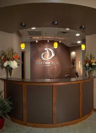 213 best dental clinic designs images on pinterest clinic design
