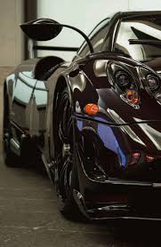 pagani suv 106 best pagani images on pinterest super cars car and amazing cars