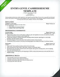 Work Study Resume Sample Resume For Janitor Best Security Supervisor Cover Letter