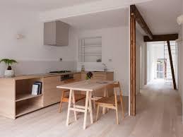 Kitchenette Ideas Office 28 Modern Small Office Kitchen Design Ideas