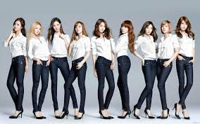 japanese and korean fashion trends gain popularity worldwide plastic surgery japansociology