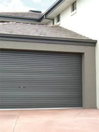 west coast garage doors perth supply installation u0026 repairs