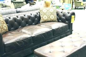raymour and flanigan leather sofa raymour and flanigan living room furniture inspirational 23 best