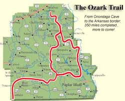 missouri caves map hike and bike in the show me state in missouri visitmo