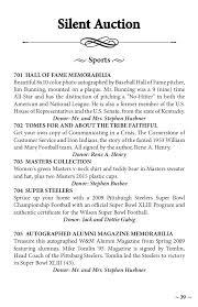 2016 final catalog