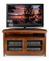 Furniture Design For Tv Cabinet Bedroom Interesting Tv Cabinet With Hoot Judkins For Living Room