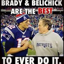 New England Patriots Meme - 81 best new england patriots images on pinterest new england