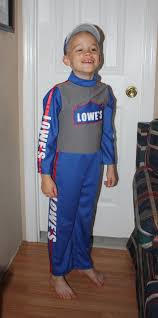 Nascar Halloween Costume Halloween Costume Perfection Enemy