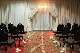 wedding venues in hton roads garden inn richmond innsbrook 4050 cox road