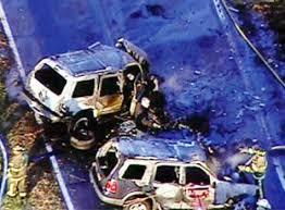 del police probe crash that killed 6 in kent co news
