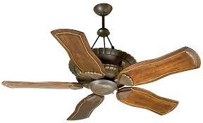 hunter ceiling fan with uplight ceiling fan uplight ceiling astonishing ceiling fan flush mount