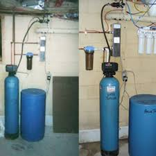 uv light for well water cost new and rebuilt well water treatment systems mr water