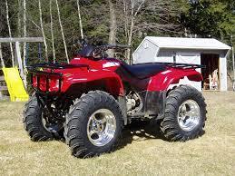 itp mud light tires itp mudlite still the best all around atv tire mudlite itp tire